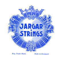Jargar bass strings